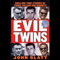 Buy Evil Twins