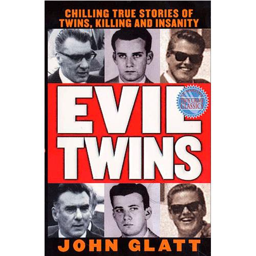 02-evil-twins