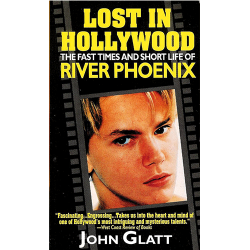 03-lost-in-hollywood