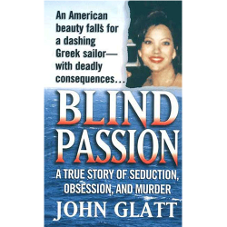 Buy Blind Passion