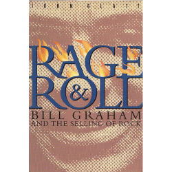 Buy Rage and Roll