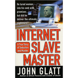 Buy Internet Slave Master