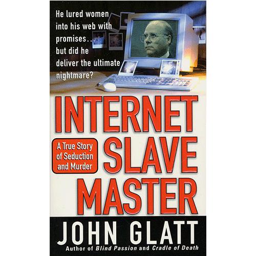 05-internet-slave-master