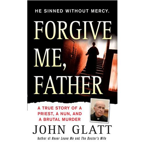 11-forgive-me-father