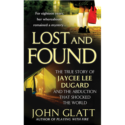 18-lost-and-found