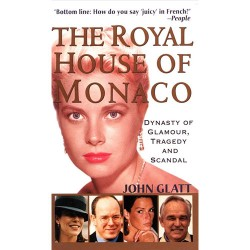 royal-house-of-monaco-500x500