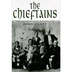 Buy The Chieftains