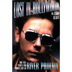 Buy Lost In Hollywood